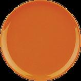pumpkin Frühstücksteller  22cm 1.Wahl