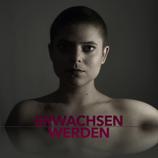 """Erwachsen werden""- EP Album"