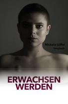 """""""Erwachsen werden"""" - Songbuch"""
