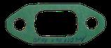 Dichtung Abgaskrümmer 109, 219, 329, 339