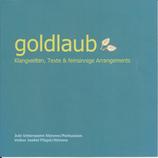 Goldlaub