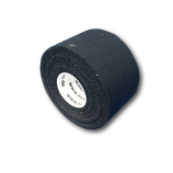 SPORT TAPE IN SCHWARZ