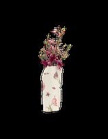 "Papiervase ""Vintage Tulpen - Jacob Marrel"" groß"