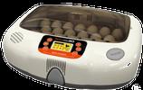 Rcom Max 20 Pro