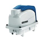 Membranlinearkompressor HIBLOW XP 80