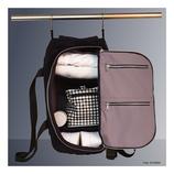 Reise- und Fitnesstasche von S TUNED