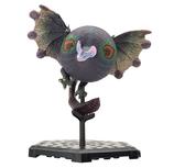 Monster Hunter Figure Builder Vol. 17 Paolumu