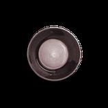 Mateus Ceramics // Basic Teller - Pflaume (21cm)