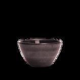 Mateus Ceramics // Organic Schüssel - Pflaume (12cm)