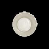 Mateus Ceramics // Basic Teller - Sand (21cm)