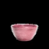 Mateus Ceramics // Organic Schüssel - Pink (12cm)