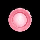 Mateus Ceramics // Basic Teller - Pink (28cm)