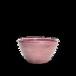Mateus Ceramics // Organic Schüssel - Rosa (12cm)