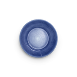 Mateus Ceramics // Basic Teller - Blau (21cm)