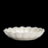 Mateus Ceramics // Große Oyster Schale (31cm) - Sand