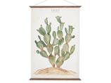 Arminho // Poster Kaktus
