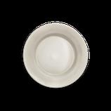 Mateus Ceramics // Basic Teller - Sand (28cm)
