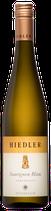 Sauvignon Blanc Langenlois