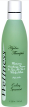 Aromaduft Spearmint Hydro Therapies