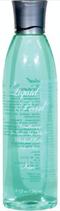 Aromaduft Kiwi Liquid Perl