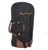 Tasche für 6-Teiliges resunar Alphorn