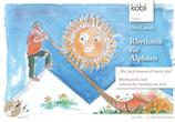 Rhythmik für Alphorn von Gaby Laetsch