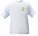 VATO JOSEPH T-Shirt