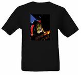 VATO MARON T-Shirt