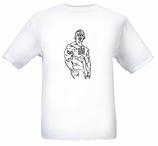 VATO T-Shirt(半袖)