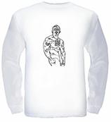 VATO T-Shirt(長袖)