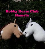 Hobby Horsing Starter-Abo