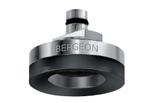 Bergeon 5700 Tasselli Adiprene Varie Dimensioni - Morbidi e Duri