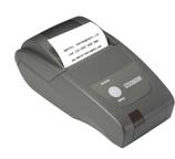 Stampante Laser per Apparecchi Witschi, Sigma e Greiner