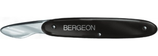Bergeon 4932 - Apricasse - Swiss Made