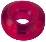 Rolex 2130 - 9570 Rubino Massa Oscillante Superiore - Swiss Made
