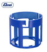 Elma Gabbia per Cestelli in Plastica