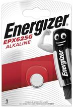 Energizer EPX625G Batterie Alkaline