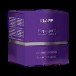 24H Hydra Cream 50 ml