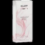 Luxury Cream 200 ml