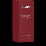 Repagen Hand Care Cream 75 ml