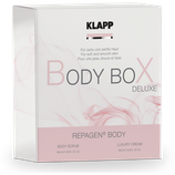 Body Box Deluxe 2 x 200 ml