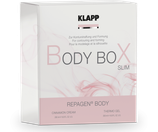 Body Box Slim 2 x 200 ml