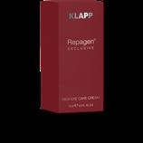 Repagen Exclusive Rich Eye Care Cream 15 ml
