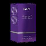Repagen Hyaluron Selection 7 Hydra Fluid 30 ml