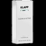 Cleansing Gel 250 ml
