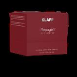 Repagen Exclusive Global Anti-Age Cream 50 ml
