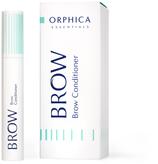 Brow - Augenbrauenserum - 4 ml