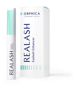 Realash - Wimpernserum - 3 ml