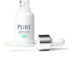 Pure - Augenserum - 15 ml