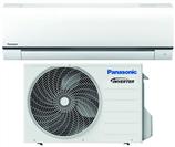 Split Klimagerät bis 60m²